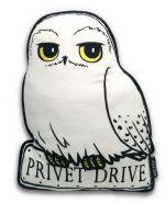 Vankúš Harry Potter - Hedwig (HRY)