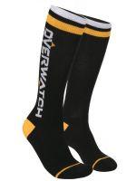 Ponožky Overwatch - Stateman (HRY)