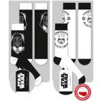 Hračka Ponožky Star Wars: Evil Forces