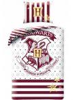 Povlečení Harry Potter - Hogwarts