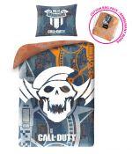 Obliečky Call Of Duty - Dragonfire + vak na záda (HRY)