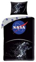 Obliečky NASA - Astronaut + vak na chrbát (HRY)