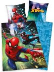 Obliečky Spider-Man - Spider-Man (HRY)