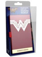 Herné príslušenstvo Power Bank DC Comic - Wonder Woman
