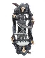 Presýpacie hodiny Soul Reaper (HRY)
