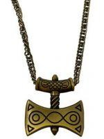 Prívesok Skyrim - Amulet of Talos Limited Edition (HRY)