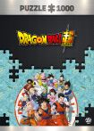 Puzzle Dragon Ball Super - Universe Survival (Good Loot)