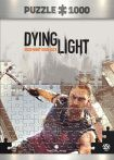 Puzzle Dying Light - Cranes Fight (Good Loot) (STHRY)