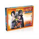 Hračka Puzzle Naruto - Characters