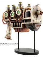 Hračka Replika Fallout - Plasma Pistol (38 cm)