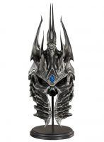 Hračka Replika helmy Warcraft - Helm of Domination