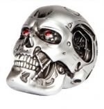 Hračka Replika Terminator: Genisys - Endo Skull