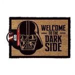 Rohožka Darth Vader