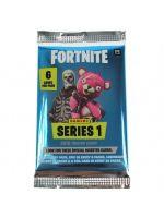 Zberateľské karty Fortnite - booster (Series 1) (HRY)