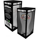 Hračka Sklenice Call of Duty: Infinite Warfare