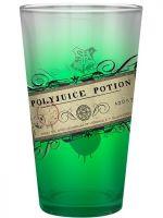 Pohár Harry Potter - Polyjuice Potion (HRY)