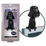 Figúrka (Computer Sitter) Star Wars: Darth Vader