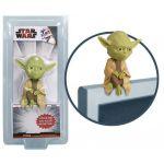 Figúrka (Computer Sitter) Star Wars: Yoda
