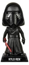 Fig�rka (Funko: Bobble) Star Wars: Kylo Ren