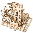Hračka Stavebnice - Marble Climber (dřevěná)