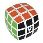 kocka V-cube classics 3x3 pillow