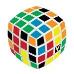 kocka V-cube classics 4x4 pillow