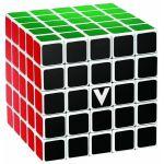 kocka V-cube classics 5x5 flat