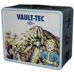 Desiatov� box Fallout 4