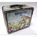 Desiatový box Fallout 4 (Opotrebovaný vzhľad)