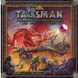 Talisman: Dobrodružství meče a magie - stolová hra