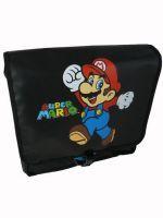 brašňa Mario a Donkey Kong (HRY)