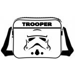 Taška Star Wars: Trooper White
