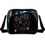 Ta�ka Star Wars: Vader Mask