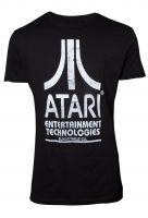 Tričko Atari - Entertainment Technologies (veľkosť S) (TRIKO)