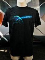 Herné oblečenie Tričko Avengers: Endgame - Iron Man (veľkosť M)
