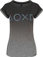 Tričko dámske PlayStation - Controller Buttons (veľkosť XL) (TRIKO)