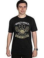 Herné tričko Tričko PUBG - Pioneer (americká veľ. XL/európska XXL)