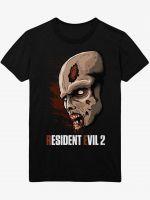 Tričko Resident Evil - From The Shadows (veľkosť