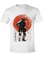 Tričko Resident Evil  - Tokyo Spectre (veľkosť