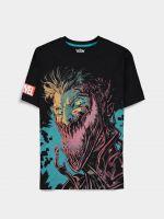Tričko Venom - Graphic (veľkosť XXL) (TRIKO)