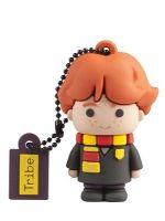 Herní příslušenství USB Flash Disk 16GB Harry Potter - Ron