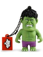 USB Flash Disk 16GB Marvel - Hulk (HW)