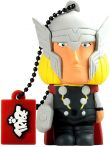 USB Flash Disk 16GB Marvel - Thor (HW)