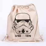 Vak na záda Star Wars - Original Stormtrooper