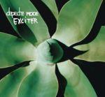 Hračka Vinylová deska Depeche Mode: Exciter LP