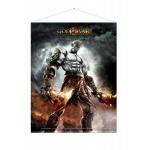 Wallscroll God of War (HRY)