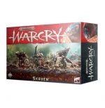 Hračka W-AOS: Warcry - Skaven (31 figurek)