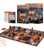 Warhammer 40.000: Kill Team Arena - Competitive Gaming Expansion (STHRY)