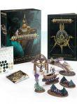Warhammer Age of Sigmar - Soul Wars: Forbidden Power (rozšíření)