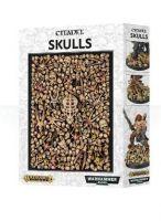 Warhammer Citadel Skulls (STHRY) + figúrka zadarmo